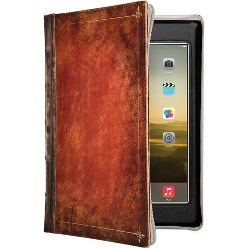 Twelve South BookBook for iPad Mini (Rutledge) 12-1410