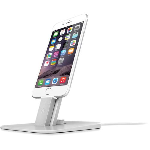 Twelve South HiRise Deluxe for iPhone, iPad, & Apple 12-1421