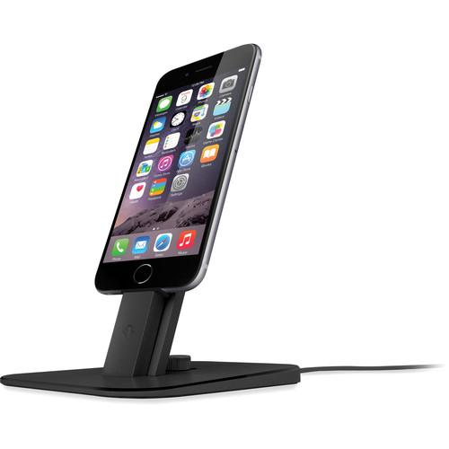 Twelve South HiRise Deluxe for iPhone, iPad, & Apple 12-1422