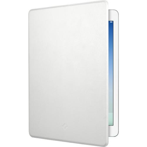 Twelve South SurfacePad for iPad Air, Air 2 12-1414
