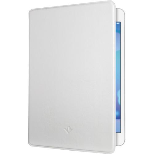 Twelve South SurfacePad for iPad mini (Modern White) 12-1325