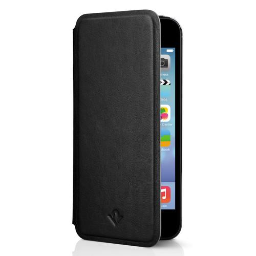 Twelve South SurfacePad for iPhone 5/5s/5c (Jet Black) 12-1228