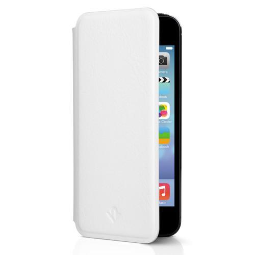 Twelve South SurfacePad for iPhone 5/5s/5c (Modern White)