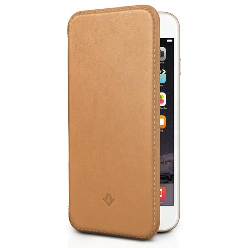Twelve South SurfacePad for iPhone 6 Plus/6s Plus (Camel)