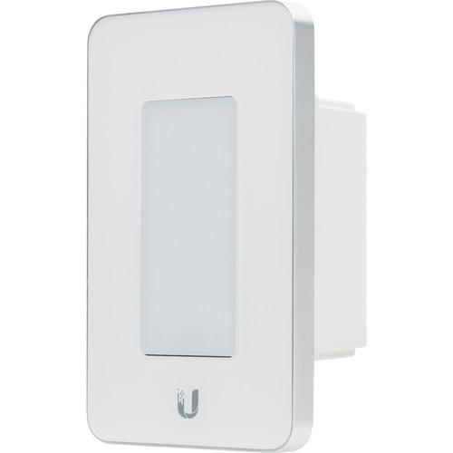 Ubiquiti Networks mFI In-Wall Manageable Home MFI-LD-W
