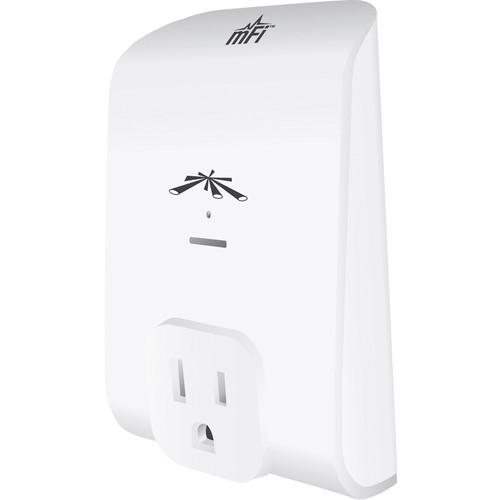 Ubiquiti Networks mPower mini mFi Power Adapter MPOWER-MINI