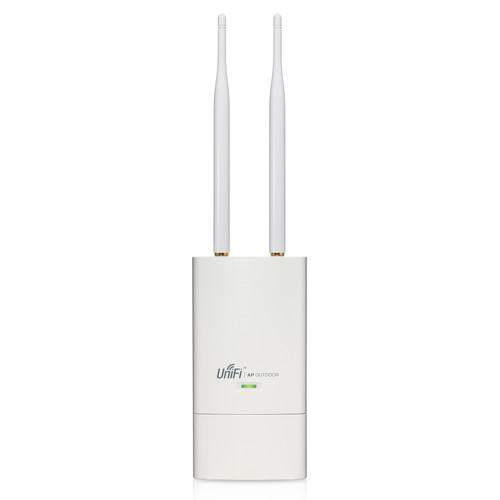 Ubiquiti Networks UAP-OUTDOOR5 UniFi 5 GHz Access UAP-OUTDOOR-5
