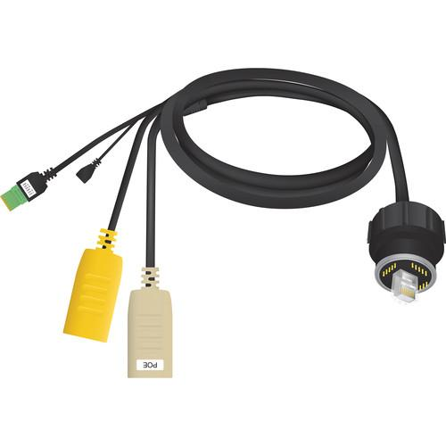 Ubiquiti Networks UVC-Pro-C Cable Accessory for UniFi UVC-PRO-C