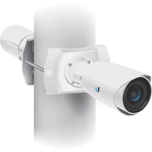 Ubiquiti Networks UVC-Pro-M Large Pole Mount for UniFi UVC-PRO-M