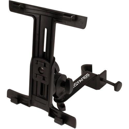 Ultimate Support JS-MNT101 - Universal Microphone Stand 18009