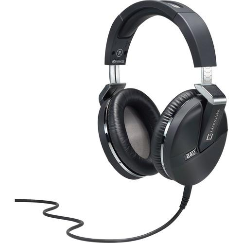 Ultrasone Ultrasone Performance Series 840 Headphones ULT