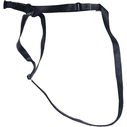 Uncle Mike's Three-Point Nylon Sling for a Firearm 7702105
