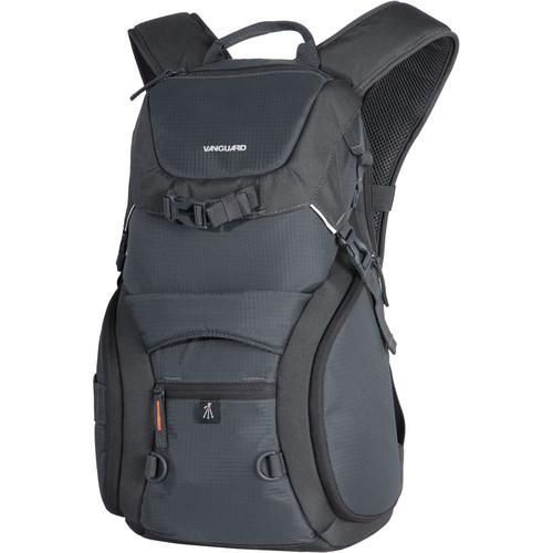 Vanguard  Adaptor 48 Backpack (Black) ADAPTOR 48