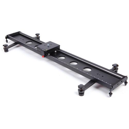 Varavon SLIDECAM ENG Plus 1000 Camera Slider SL-ENG PLUS 1000