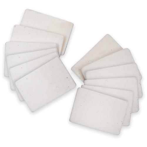veho MUVI Anti Mist Tabs for MUVI HD or K-Series VCC-A032-AMT