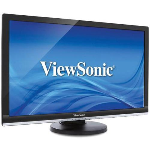 ViewSonic  SD-T225 Thin Client SD-T225_BK_US0
