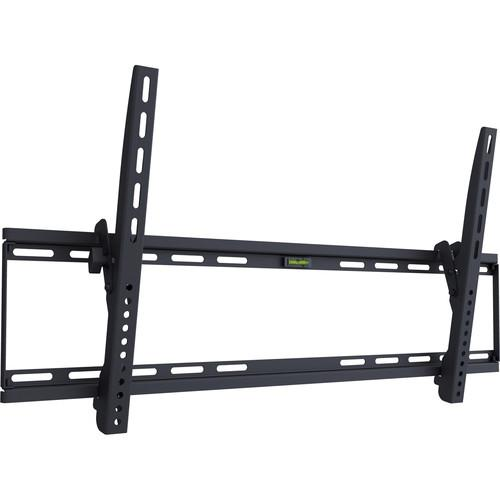ViewZ VZ-WM71 Wall Mount for 40 to 65