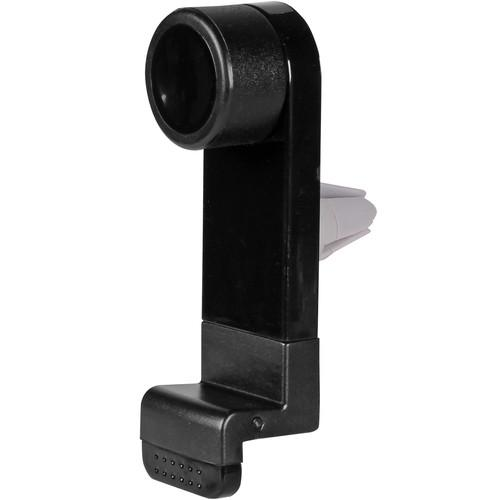 Vivitar Car Vent Mount for Mobile Phones VIV-CRD-101