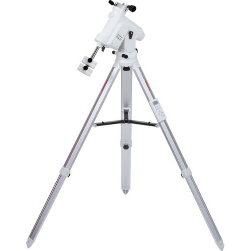 Vixen Optics Sphinx SX2 Equatorial Mount with Star 25071HAL130