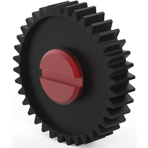 Vocas Drive Gear for MFC-2 Follow Focus (0.8, 36 Teeth)