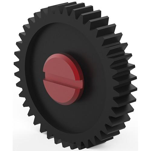 Vocas Drive Gear for MFC-2 Follow Focus (0.8, 40 Teeth)
