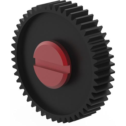 Vocas Drive Gear for MFC-2 Follow Focus 0500-0610
