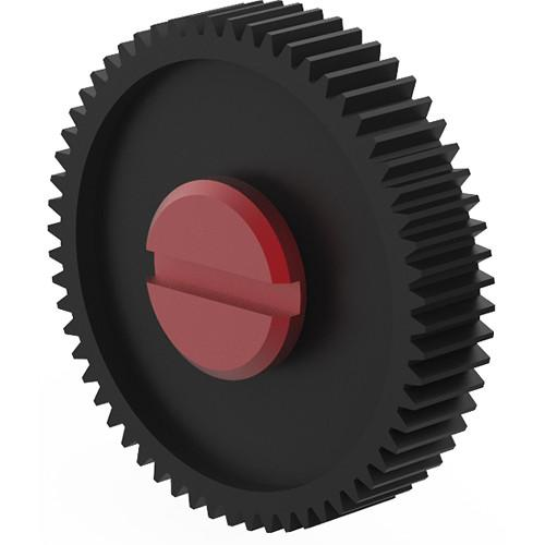 Vocas Drive Gear for MFC-2 Follow Focus 0500-0620