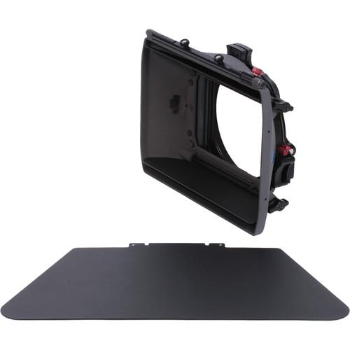 Vocas  MB-255 Matte Box 200-0255