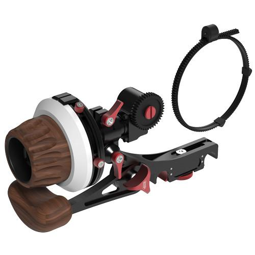 Vocas MFC-2S Limited Edition DSLR Kit 2 0500-3010