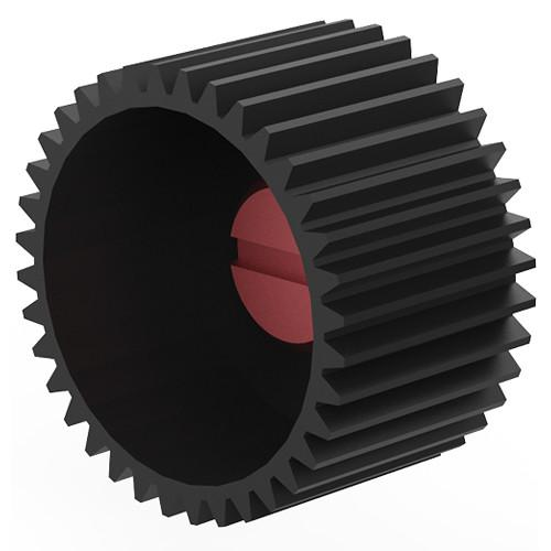 Vocas Wide Drive Gear for MFC-2 Follow Focus 0500-0605
