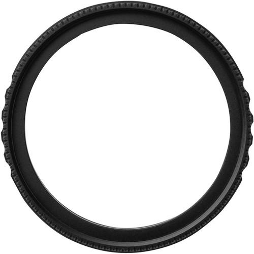 Vu Filters  39mm Ariel UV Filter VAUV39