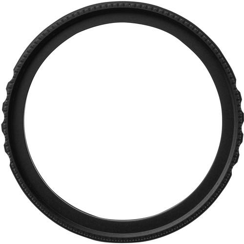 Vu Filters  40.5mm Ariel UV Filter VAUV40