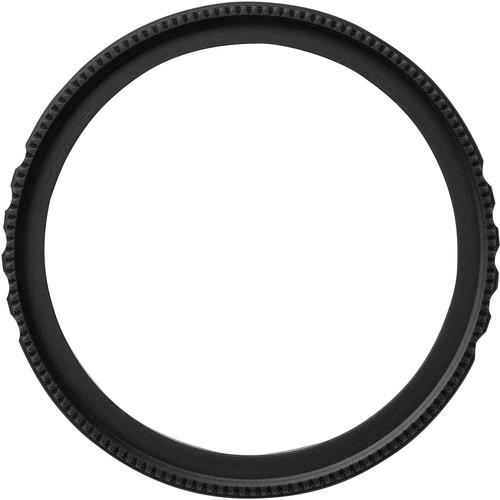 Vu Filters  43mm Ariel UV Filter VAUV43