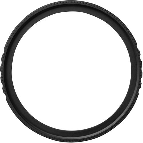 Vu Filters  46mm Ariel UV Filter VAUV46