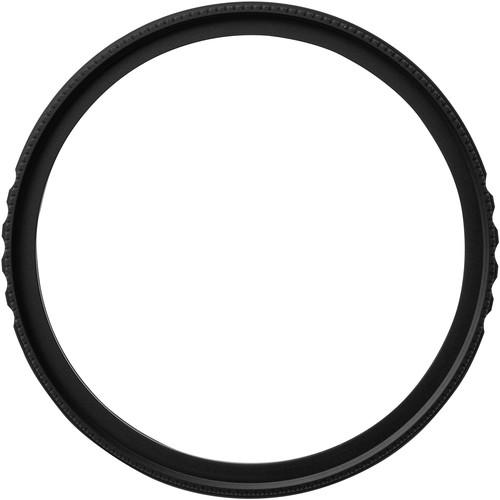 Vu Filters  55mm Ariel UV Filter VAUV55