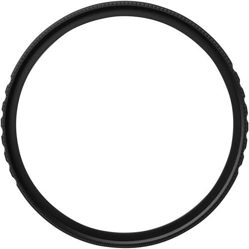 Vu Filters  62mm Ariel UV Filter VAUV62