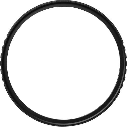 Vu Filters  72mm Ariel UV Filter VAUV72