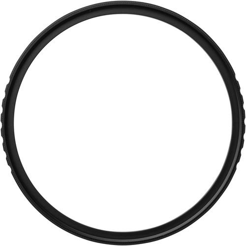 Vu Filters  72mm Sion UV Filter VSUV72