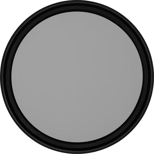 Vu Filters 82mm Sion Variable Neutral Density Filter VSNDV82
