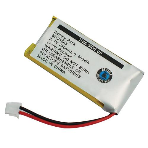 VXi 3.7V Replacement Battery for V150/V100 Wireless 202929