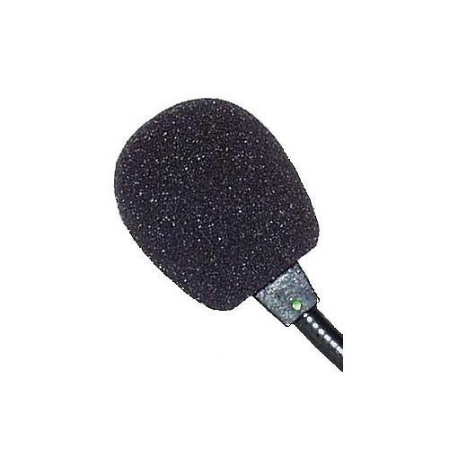 VXi Foam Mic Covers for Select TalkPro / BlueParrott GTX 13002