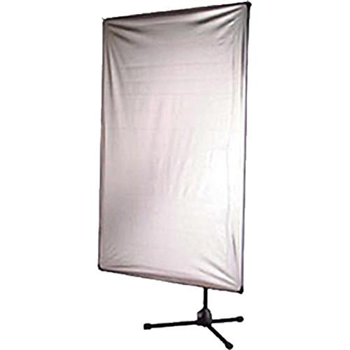 XP PhotoGear LP1018 Silver/Black Lite Panel Kit XP3110181SB