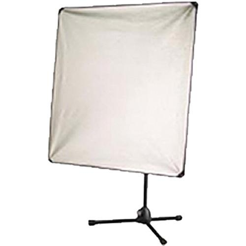 XP PhotoGear LP812 Silver/White Lite Panel Kit XP3108120SW