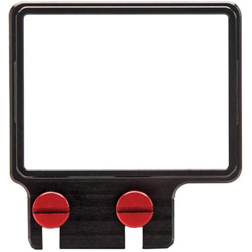 Zacuto Z-Finder Mounting Frame for Sony a7S Z-MFS-A7S