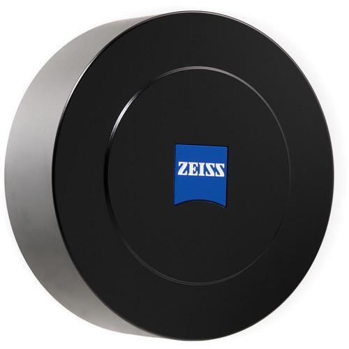 Zeiss 104mm Front Lens Cap for Distagon T* 15mm f/2.8 2028-703