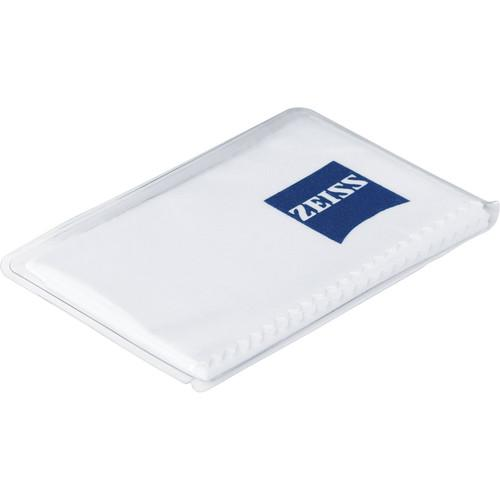 Zeiss  Zeiss Microfiber Cleaning Cloth 2096-818