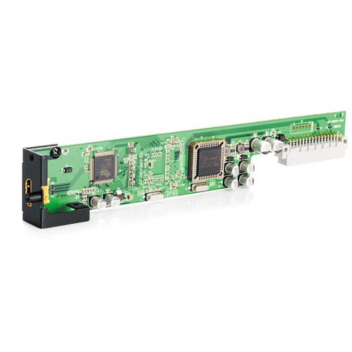 Zigen HX-88-IO-IN HDMI Input Card for HX-88 ZIG-HX-88-IO-IN