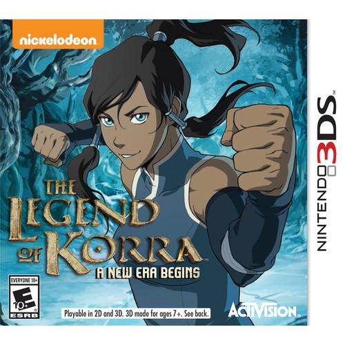 user manual activision the legend of korra a new era begins 77037 rh pdf manuals com User Guide Icon Instruction Manual Example