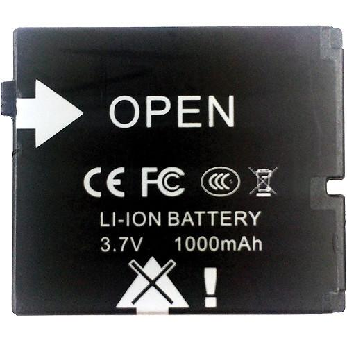 AEE D30 Lithium-Ion Battery for SD Series Action Cameras D30