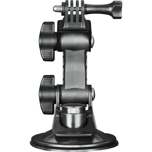 AEE  Suction Cup Mount CS01A